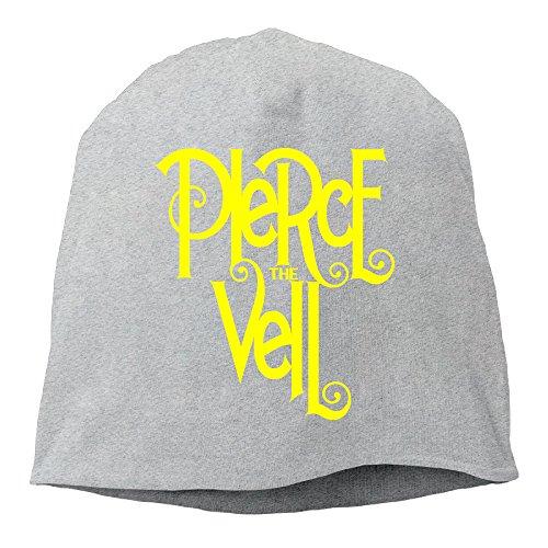 unisex-plerce-the-vell-adult-fashion-skull-caps-wool-beanies-cap-ash
