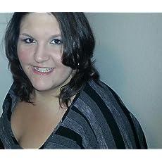 Samantha Free