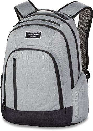 Dakine Mens 101 Backpack, Laurelwood