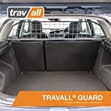 HYUNDAI Elantra GT Pet Barrier (2012-Current) - Original Travall Guard TDG1442