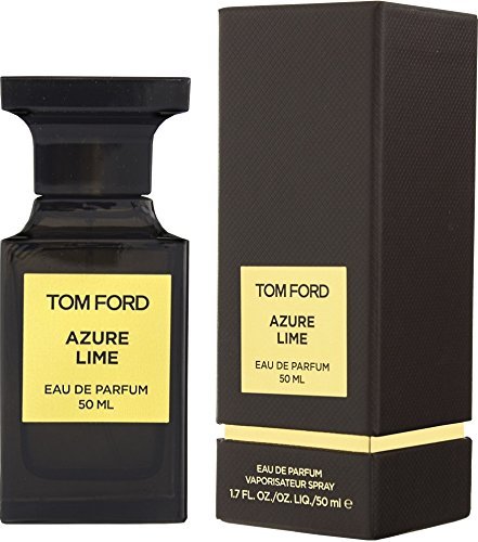 TOM FORD AZURE LIME by Tom Ford for MEN: EAU DE PARFUM SPRAY 1.7 OZ by Tom Ford (Image #2)