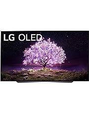 $5696 » 83 OLEDC1 + SPD75A
