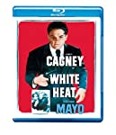 Cover Image for 'White Heat'