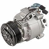 11 -Mitsubishi -Lancer -Ac -Compressor   ----