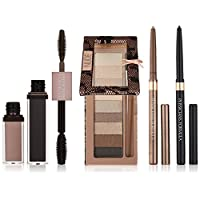 Eye Makeup Product