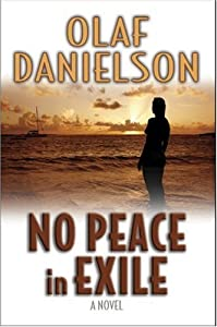 No Peace in Exile (The Defenders of the Earth)