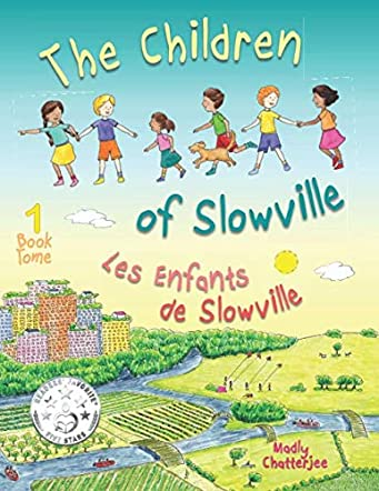 The Children of Slowville