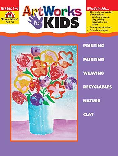 ArtWorks for Kids]()