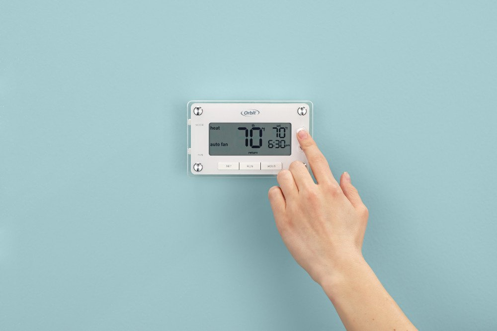 Best Wi-Fi Smart Thermostat Reviews for 2021 9