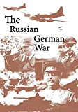 Russian German War, The
