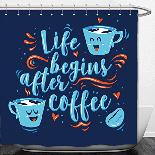 interestlee-shower-curtain-life-begins-after-coffee-lettering-with-two-cute-cartoon-characters-moder