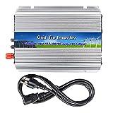 iMeshbean 250W 300W 500W 600W 1000W 2500W Grid Tie MPPT...