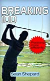 Breaking 100: Practicing more efficiently