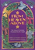 From Heaven Above, Patricia C. McKissack and Fredrick L. McKissack, 0806626097