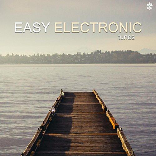 Easy Electronic Tunes