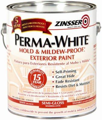 rust-oleum-3131-mildew-proof-exterior-paint