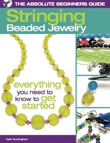 the-absolute-beginners-guide-stringing-beaded-jewelry