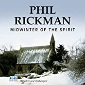 Midwinter of the Spirit | Phil Rickman