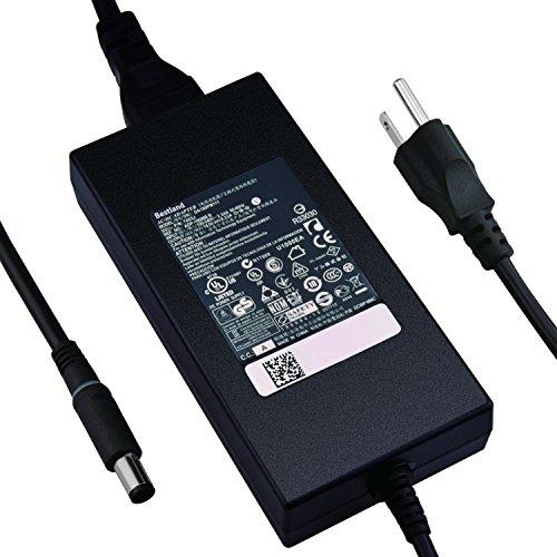 watt ac adapter charger