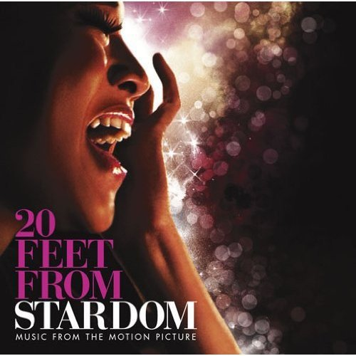 20 Feet from Stardom (2013) Movie Soundtrack