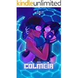 Colmeia (Cyberflix)