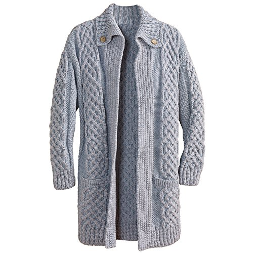 womens-sweater-coat-fiona-cable-knit-long-cardigan