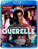 Querelle [Blu-ray] [Import]