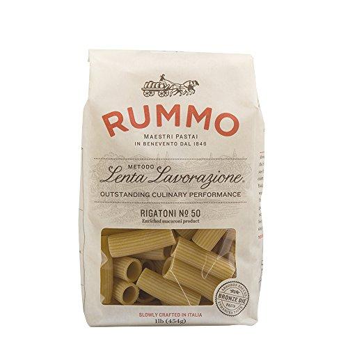 rummo-pasta-rigatoni