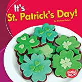 It's St. Patrick's Day! (Bumba Books - It's a Holiday!)