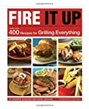 Fire It Up, Andrew Schloss and David Joachim, 0811865053