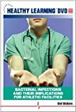 Bacterial Infections and Their Implications for Athletic Facilities by Rod Walters