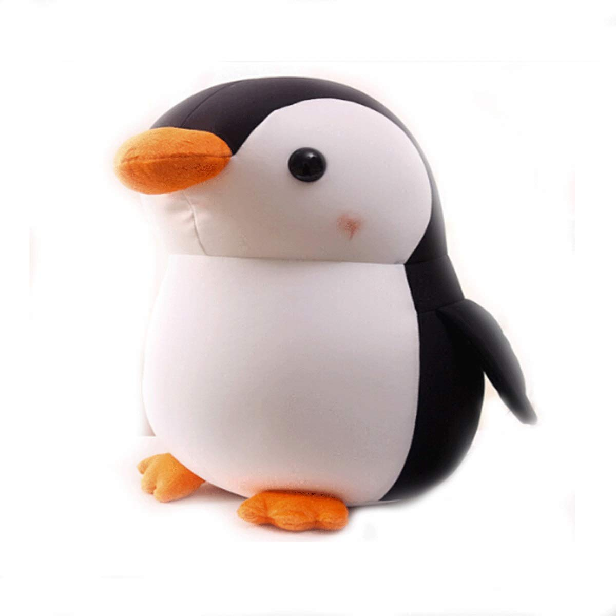 Penguin bredher 28cm Penguin bredher 28cm Xionghaizi Plush Toys, Little Penguin Plush Toys, Doll Pillows, Birthday Presents, Various Sizes, Best Gifts, Latest Models (Size   28cm, UnitCount   Penguin Bredher)