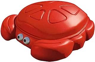 product image for Step2 Crabbie Sandbox
