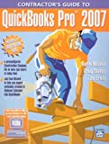 Contractor's Guide to QuickBooks Pro, Karen Mitchell and Craig Savage, 1572181869
