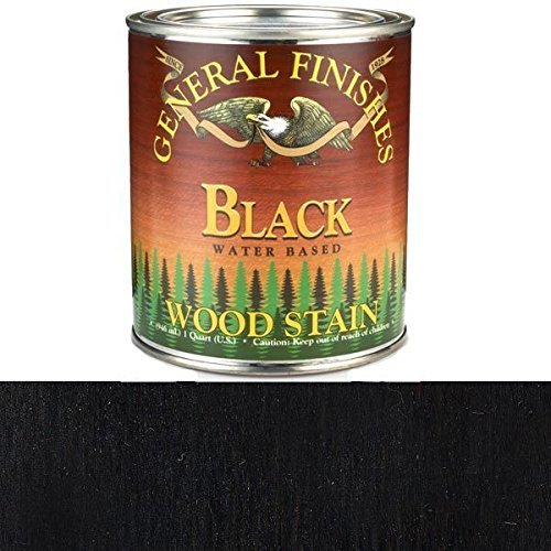 general-finishes-wbqt-water-base-wood-stain-1-quart-black