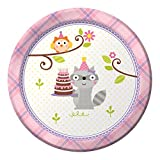 Creative Converting Kids Plates - Best Reviews Guide