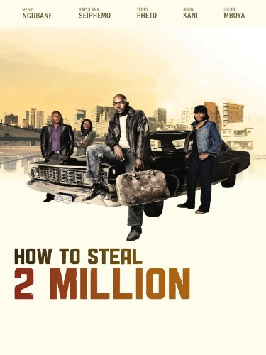 how-to-steal-2-million