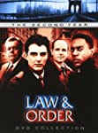 Law & Order: The Second Year (Bilingual)