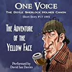 The Adventure of the Yellow Face | Arthur Conan Doyle