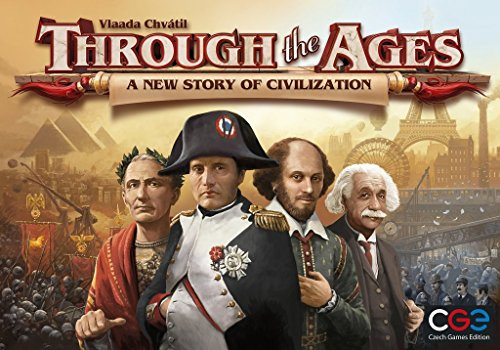 through-the-ages-a-new-story-of-civilization
