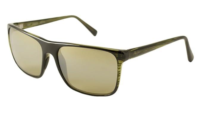 Maui Jim - Gafas de sol - para hombre: Amazon.es: Ropa y ...