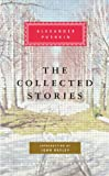 The Collected Stories, Alexander Pushkin, 0375405496