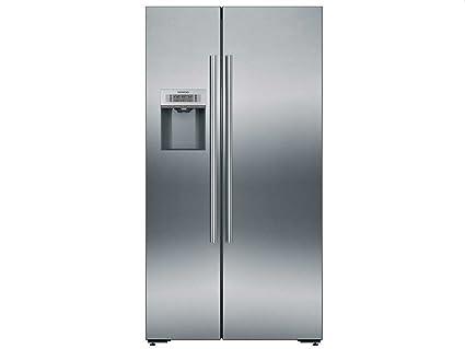 Siemens Kühlschrank Licht Wechseln : Gorenje kühlschrank tür wechseln gorenje rbi aw einbau