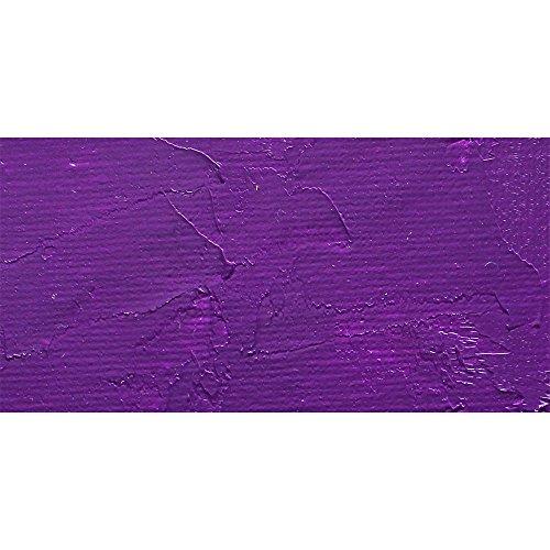 - Gamblin Artist Oil 37Ml Cobalt Violet