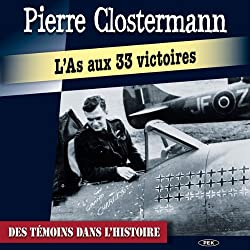Pierre Clostermann