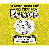 Definitive Falcons Collection: Comp Recordings