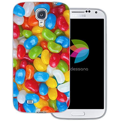 jelly bean galaxy s4 case - 1