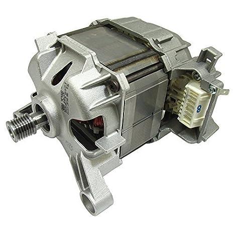 Genuine Motor de Bosch para Bosch, Siemens y Neff - lavadoras ...