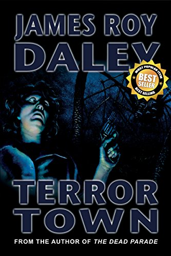 Amazon terror town ebook james roy daley books of the dead terror town by daley james roy fandeluxe Choice Image