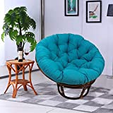 Mustbe Strong Papasan Patio Chair Thicken